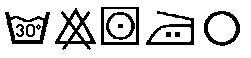 lino-y-algodon_1.jpg